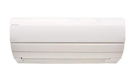 Split Air Conditioning Darwin