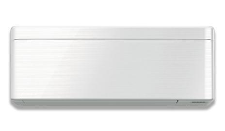 Sam Eyles Split System Air Conditioning
