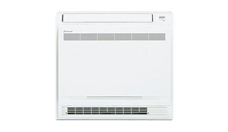 Refrigeration Services Sam Eyles