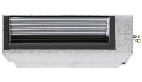 Split System Air Conditioning Darwin