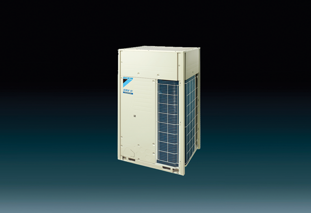 Sam Eyles Commercial Air Conditioning