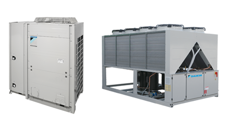 Air Conditioning Services Darwin