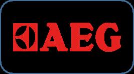 logo_aeg_aps (2)