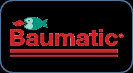 logo_baumatic_aps (2)