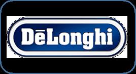 logo_delonghi_aps (2)