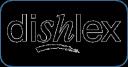 logo_dishlex_aps (1)