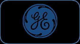 logo_ge_aps (2)