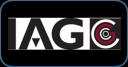 logo_iag_aps (2)