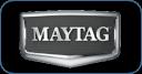 logo_maytag_aps (2)