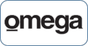 logo_omega_aps (2)