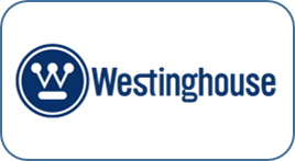 logo_westinghouse_aps (2)