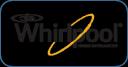 logo_whirlpool_aps (2)
